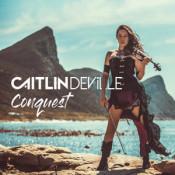 Caitlin De Ville - Conquest