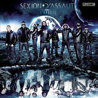 Sexion D'Assaut - L'apogée