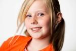 Emma [Junior Eurosong 2010]