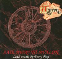 Ayreon - Sail Away To Avalon