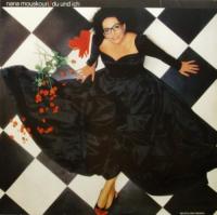 Nana Mouskouri - Du Und Ich