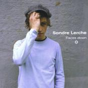 Sondre Lerche - Faces Down