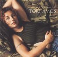 Tori Amos - Tori Amos