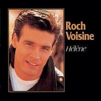Roch Voisine - Hélene