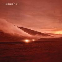 Illuminine - # 1