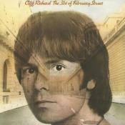 Cliff Richard - The 31st February Street