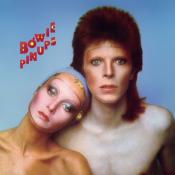 David Bowie - Pinups