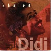 Khaled - Didi