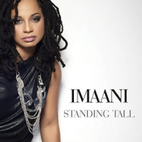 Imaani - Standing Tall