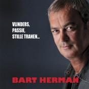 Bart Herman - Vlinders, passie, stille tranen...