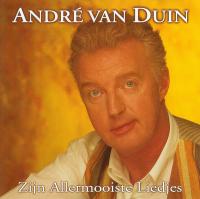 André Van Duin - Zijn allermooiste liedjes