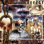 Gorefest - La Muerte