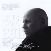 Barry McGuire - Eve 2012