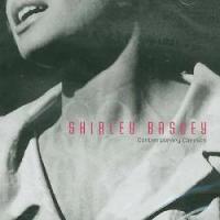 Shirley Bassey - The Birthday Concert