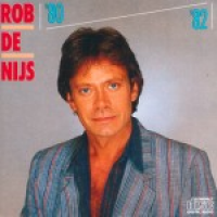 Rob De Nijs - '80-'82