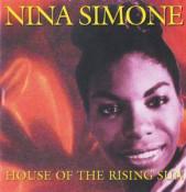 Nina Simone - House Of The Rising Sun