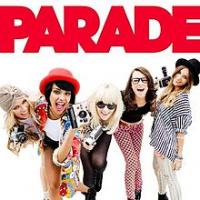 Parade - Parade