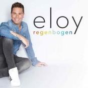 Eloy de Jong - Regenbogen