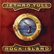 Jethro Tull - Rock Island