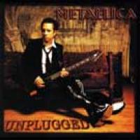 Metallica - Unplugged