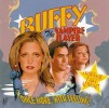 Buffy Musical