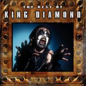 King Diamond - The Best Of