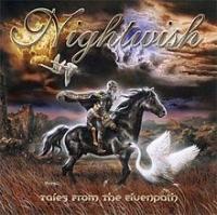 Nightwish - Tales From The Elvenpath