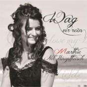 Marthie Nel Hauptfleisch - Wag Vir Reën