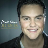 Henk Dissel - Jij en ik (nog één keer samen)