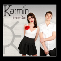 Karmin - Inside Out (EP)