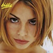 Billie - Honey to the B