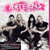 A-teens - Greatest Hits