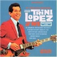 Trini Lopez - More At Pj's
