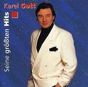 Karel Gott - Seine Größten Hits