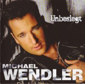 Michael Wendler - Unbesiegt