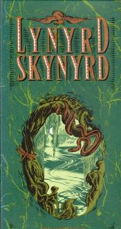 Lynyrd Skynyrd - Lynyrd Skynyrd [Box Set]