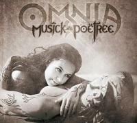 Omnia - Musick and Poëtree