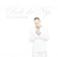 Rob De Nijs - Vanaf Vandaag