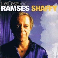 Ramses Shaffy - Het Beste Van Ramses Shaffy