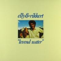 Elly en Rikkert - Levend Water
