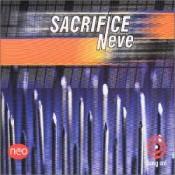 Neve - Sacrifice