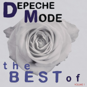 Depeche Mode - The Best Of, Volume 1