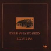 Joost Nuisll - Een Huis Van Zachte Steenen
