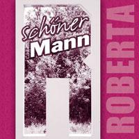 Roberta Lorenza - Schöner Mann