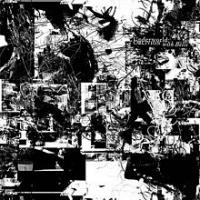 Underworld - Oblivion With Bells (+bonus Tracks)