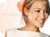 Rachel stevens