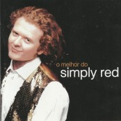 Simply Red - O Melhor Do Simply Red