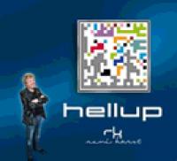 Rene Karst - Hellup