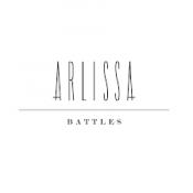 Arlissa - Battles