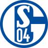 Schalke Vereinslied